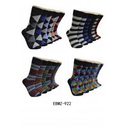 Men's Novelty socks (8)