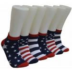 Men's Low cut socks - EMA-913