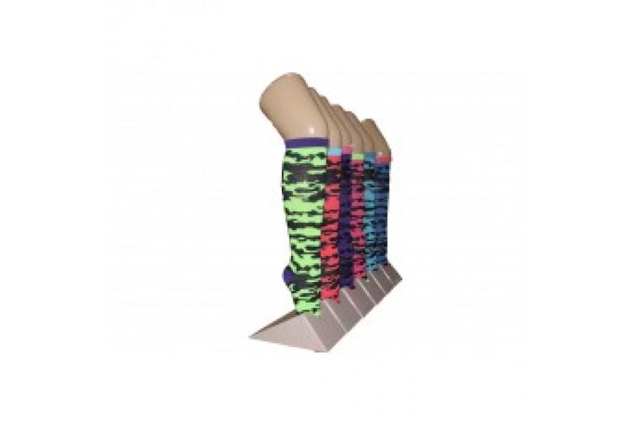 Girl's Knee-high socks